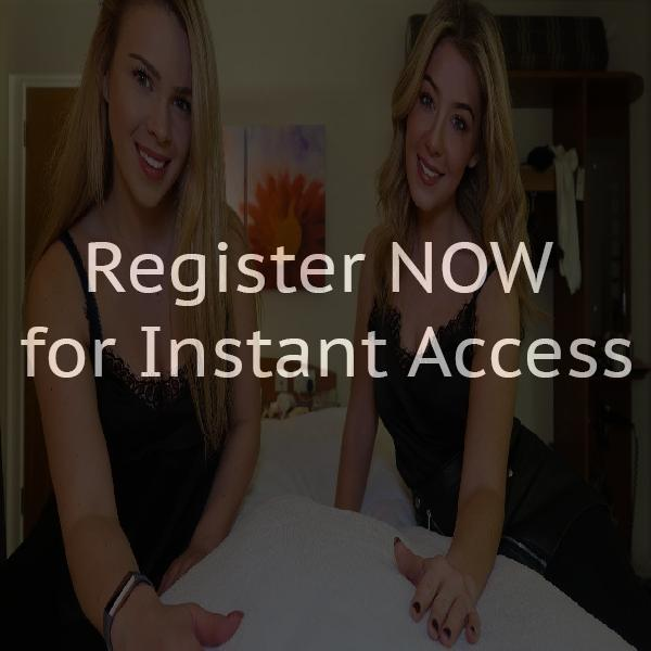 online free dating site in Fort Myers, FL