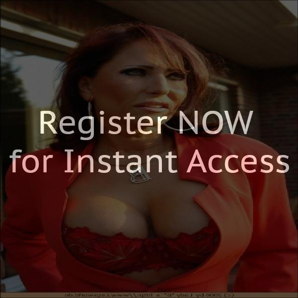 latest dating site in Freeport, Texas, 77541 77542