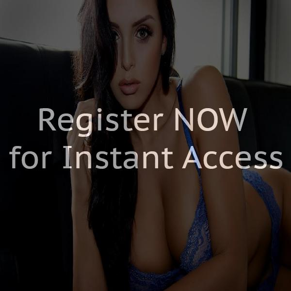 dating clubs in Columbus, New Mexico, 88029